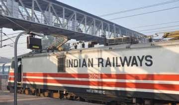 cabinet green signals railways for joint venture...