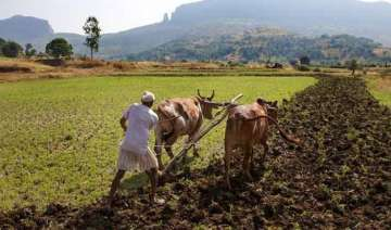 farmers suicide toll in odisha touches 50...