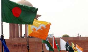 india to host 5th meeting of saarc health...