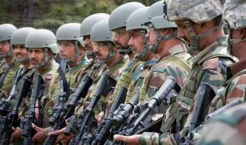 army unable to buy critical weapons due to low...