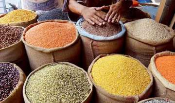 why tur dal is rs 200/kg and why it will be as...