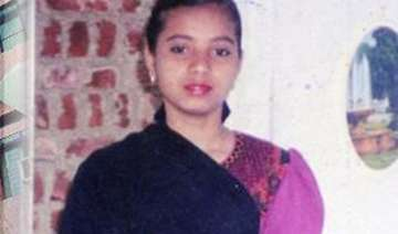10 facts to know about ishrat jahan encounter...