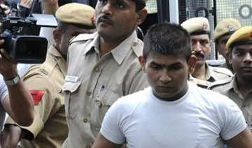 december 16 gangrape convict claims attack in...