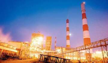 ntpc advised to shift location of proposed power...