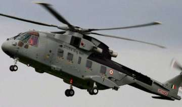 cbi unlikely to give clearance to agustawestland...