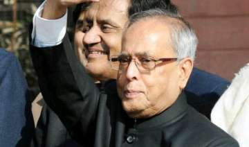i have recovered hope to join work soon pranab...