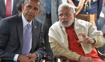 obama and modi elevate india us ties from natural...