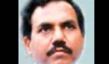 chairman of rrb mumbai arrested by cbi in...