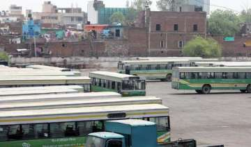 delhi government appeals to dtc employees to end...