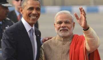 obama s visit has opened new chapter in ties says...