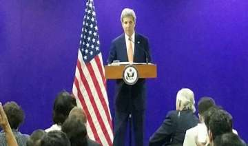 india us to strengthen fight against terrorism...