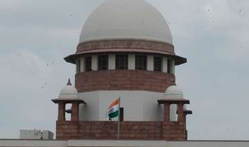 supreme court to hear petition challenging sec...