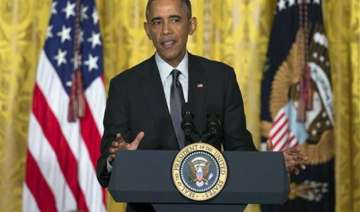 ahead of obama visit security beefed up across...