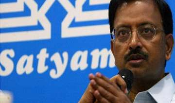 court to pronounce verdict in satyam case...