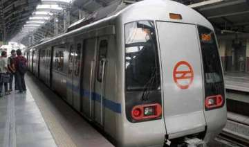 priority routes for kanpur metro finalised -...