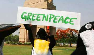 greenpeace urges india to improve national air...