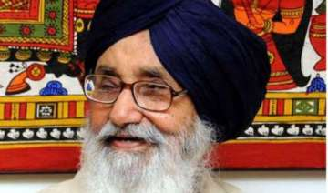 crop damage punjab cm seeks bonus for farmers -...