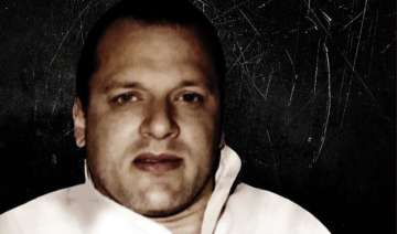 david headley wanted to fight against indian army...