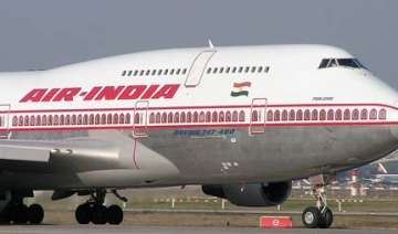 air india to close check in one hour before...