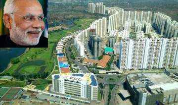 smart cities all you need to know about pm modi s...