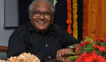 cnr rao conferred with japan s highest civilian...
