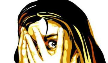 4 year old molested by cabbie school turns her...