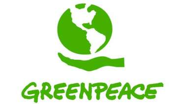 greenpeace to continue india operations till june...