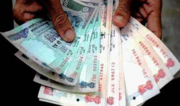 cricket betting a key source of blackmoney sit to...