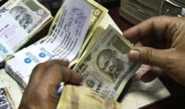pay rs 33.12 crore as tax dues within 15 days...