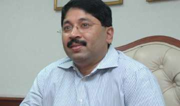 ed attaches property worth over rs 700 crore of...