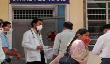 swine flu outbreak kills 60 in india this month -...