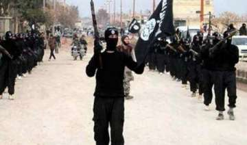 10 indian youths fighting for isis report - India...