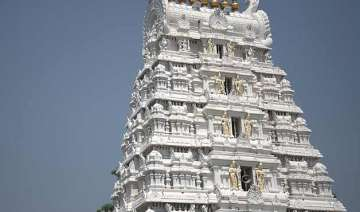 lord balaji checks into dalal street with a demat...