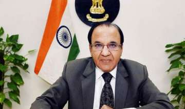 achal k jyoti takes over as new election...
