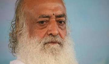 fresh blow to asaram hc upholds trial court order...