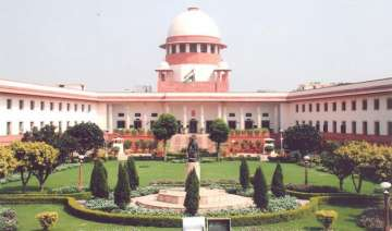 supreme court government has to monitor shelter...