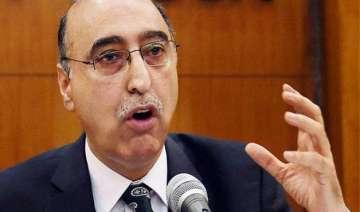 dawood ibrahim is not in pakistan abdul basit -...