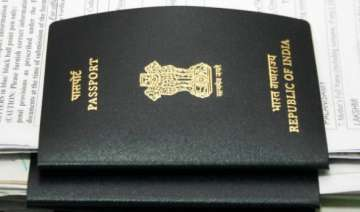 e passports to be rolled by 2016 - India TV