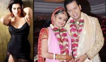 payal says rahul threatened to commit suicide -...