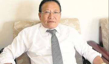 cong to support centre nscn im accord with a...