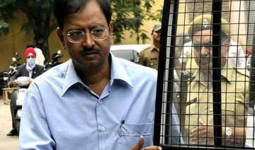 ramalinga raju nine others held guilty in satyam...