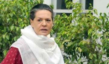 need to address anger and pain of kashmiris sonia...