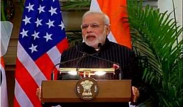 full text of pm s speech during joint press...