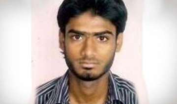 hyderabad engineering graduate died fighting for...