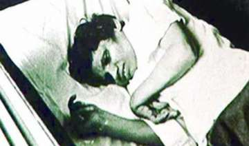 nursing school in thane to be named after aruna...