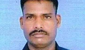 siachen avalanche survivor has been offered a...