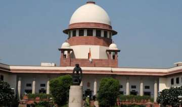 sc seeks government response on army unit s...