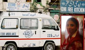 10 facts to know about edhi foundation that...