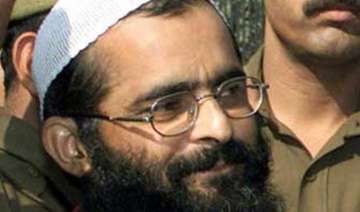 jnu student clash over event to commemorate afzal...