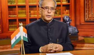 india south africa ties to be further reinforced...